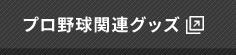 プロ野球関連グッズ